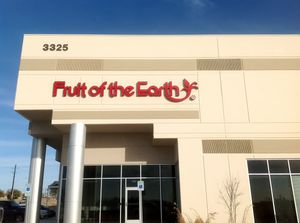 Building-Sign-Fruit-of-the-Earth-1.jpg