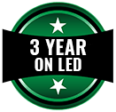 3 Year on LED.png
