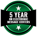 5 year on electronic message centers.png