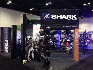 trade-show-booth-D2M.jpg