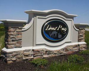 monument-deerpark_sign.jpg