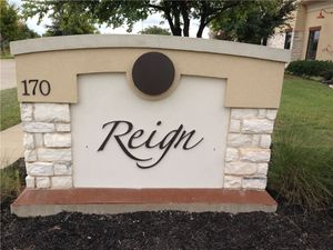 reign-monument-sign.jpg