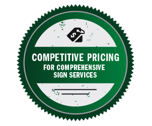Priority Signs and Graphics_TrustBadges-08.png