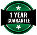 1 Year Guarantee.png