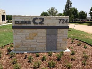 clear-c2-monument-sign.jpg