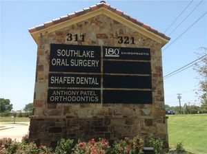 commercial-office-building-monument-sign-southlake.jpg