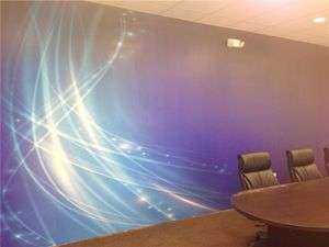 conference-room-wall-graphic-1.jpg