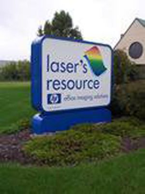 HP-Laser-Front-Monument-Sign.jpg