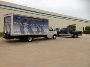 Truck-Wraps-and-Graphics.jpg