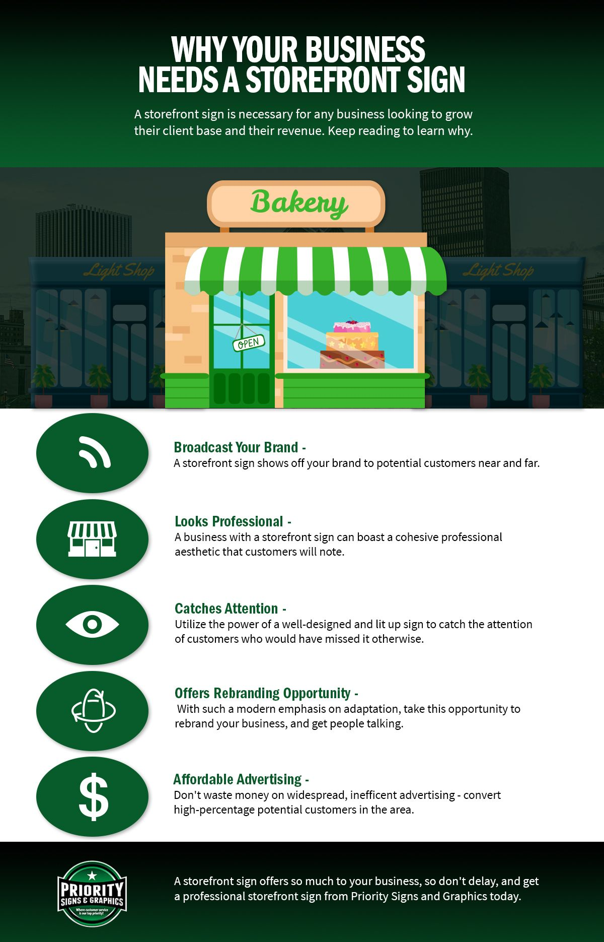 Why Your Business Needs a Storefront Sign.jpg