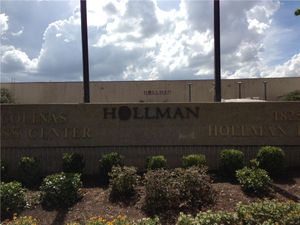 hollman-monument-sign.jpg