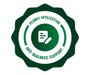 Priority Signs and Graphics_TrustBadges-05.png