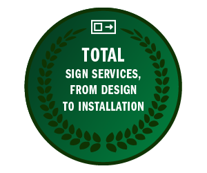 Priority Signs and Graphics_TrustBadges-02.png