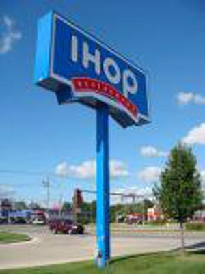 IHOP-Pole-Sign.jpg
