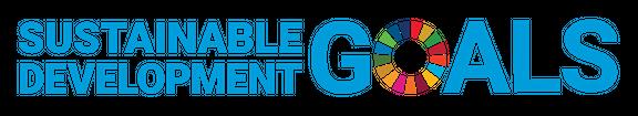 E_SDG_logo_without_UN_emblem_horizontal_Transparent_WEB.png