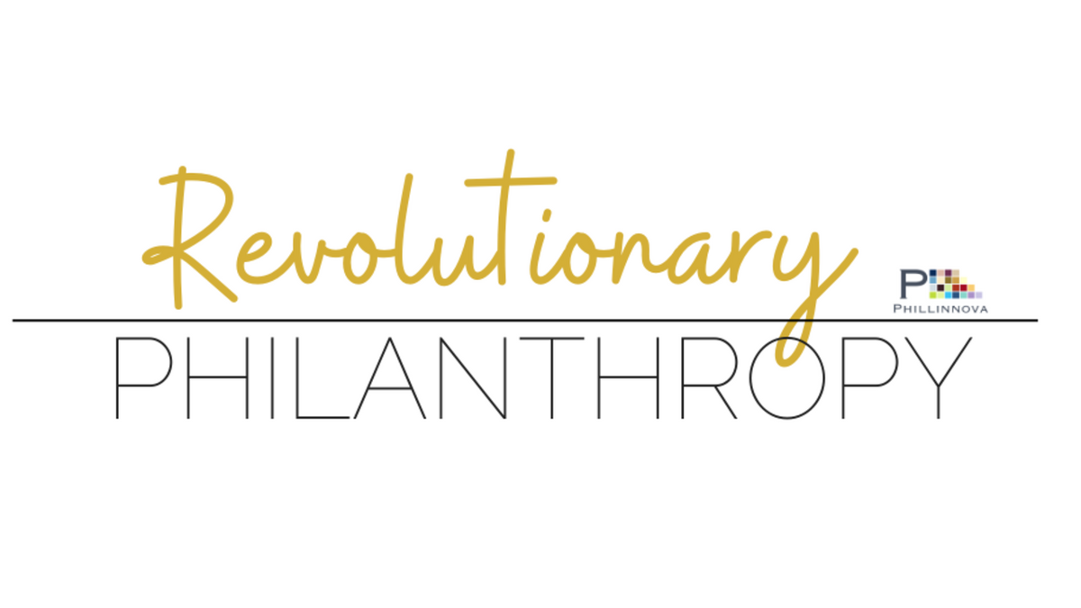 I2wPOJ2OSrS7BENblP4Q_Revolutionary_Philanthropy_MC.png