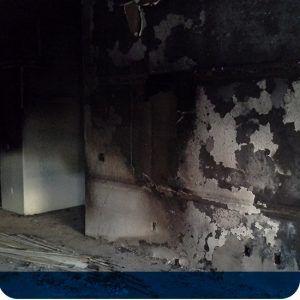 fire-5d49b24c57edb-300x300.jpg