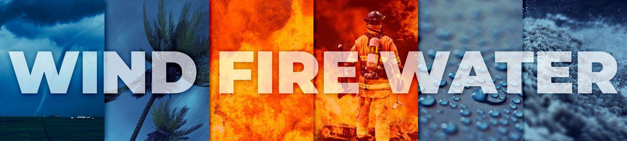 WIND-FIRE-WATER-5d3f023b5db83-2000x450.jpg