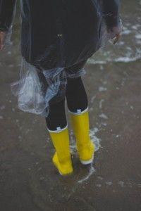 boots-environment-flood-724656-200x300.jpg