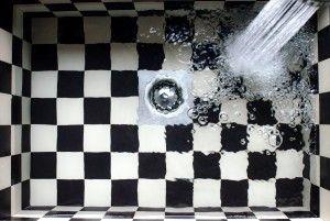 basin-checkered-pattern-87299-300x201.jpg