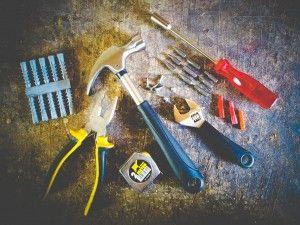 hammer-hand-tools-measuring-tape-175039-300x225.jpg