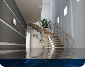 waterdamage-5d49b247c3204-300x235.jpg