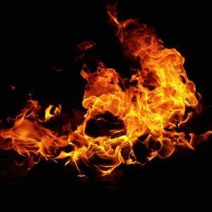 blaze-bonfire-burn-672636-300x300.jpg