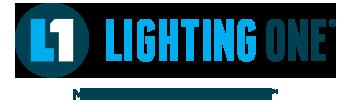 Marketing 360® - Lighting One