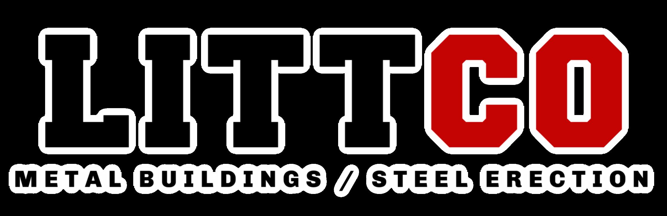 LITTCO, LLC