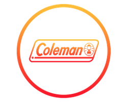 Icon coleman.png