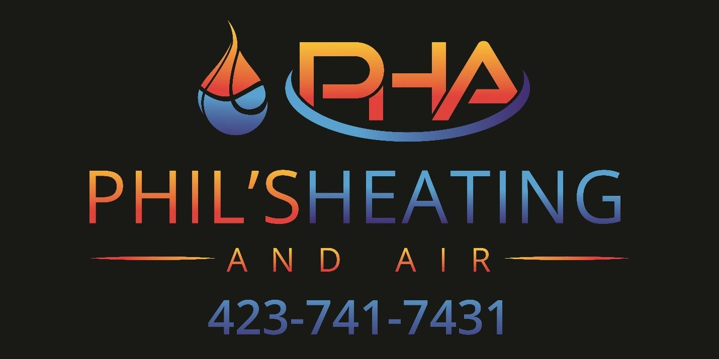 Phil's Heating and Air