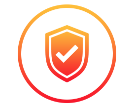 Icon goog.png