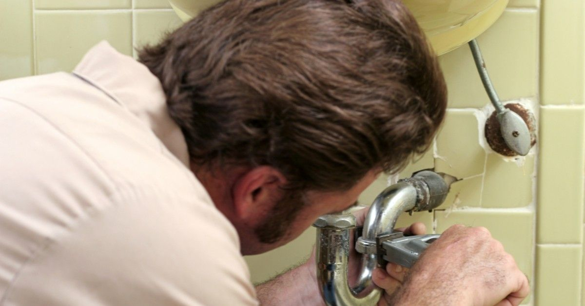 local dallas plumber scout plumbing