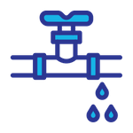 Water Leak Detection Icon.png