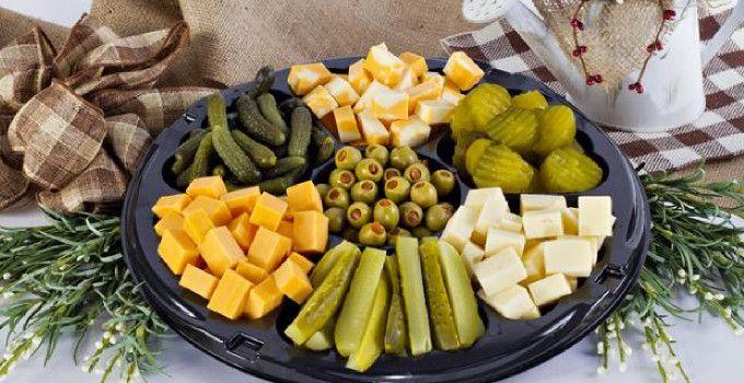 catering-image-5-1431012963.jpg