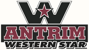 antrimwesternstar-logo.png