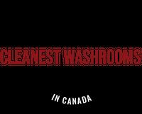 Clean Washrooms.png