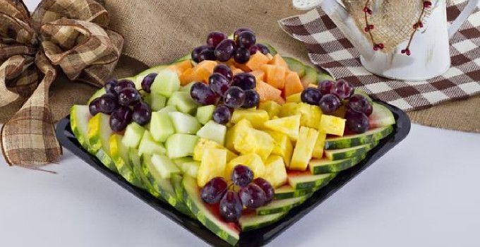 catering-image-6-1431012975.jpg