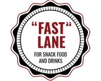 Fast Lane For Snacks and drinks.png
