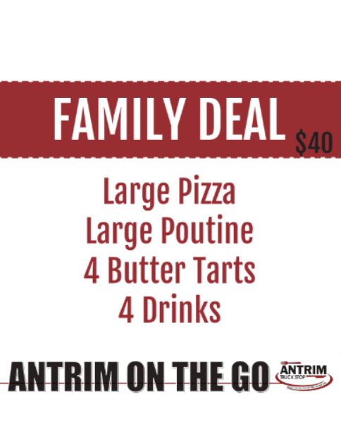 family deal.PNG