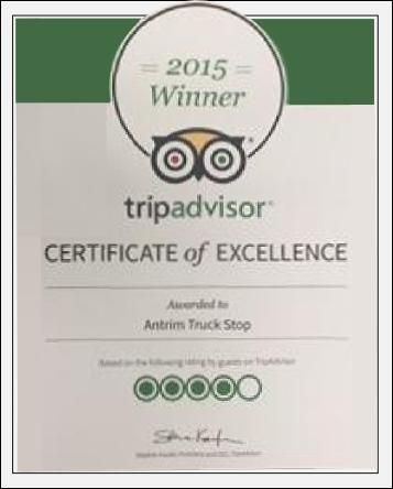 trip-advisor-certificate-mod.png