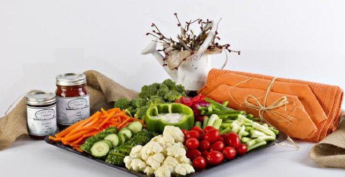 catering-image-4-1431012952.jpg