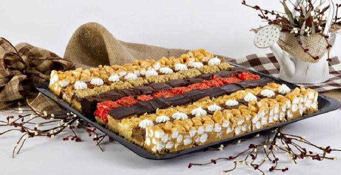 catering-image-7-1431012990.jpg