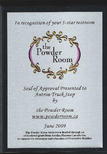 powder-room-big.jpg