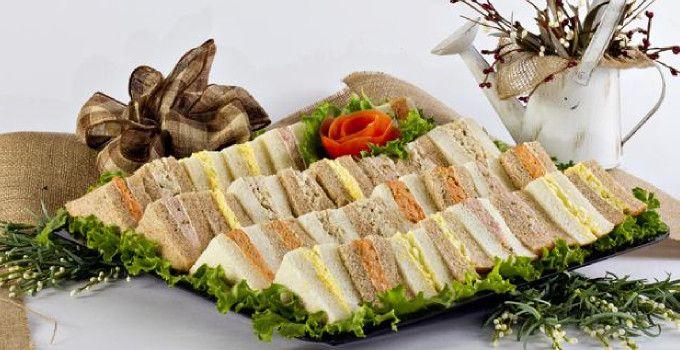 catering-image-8-1431013038.jpg
