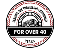 40 Years.png
