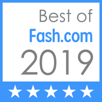 fash-2019_orig.png