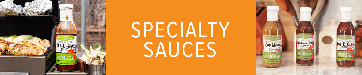specialty sauces.jpg
