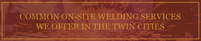 welding-banner-2-5ed525f89374e.jpg