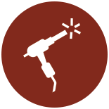 welding-icon-1-5ed52595db58f.png